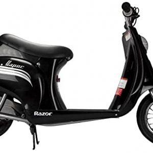 Razor Pocket Mod Miniature Euro-Style Electric Scooter