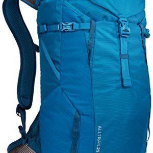 Thule Men's Alltrail Hiking Backpack