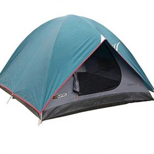 Waterproof Foot Outdoor Dome Family Camping Tent