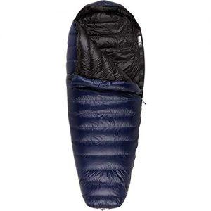 Mountaineering Terralite 25f Sleeping Bag