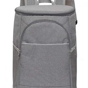 20-25L Hiking Backpack Cooler Bag Insulated Large