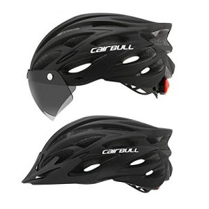 Cairbull Cycling Helmet Road Bike