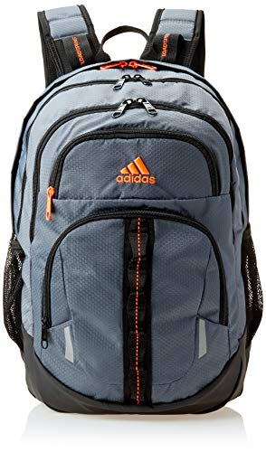 Prime Backpack adidas ONE SIZE