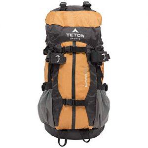 TETON Sports Summit 1500 Backpack