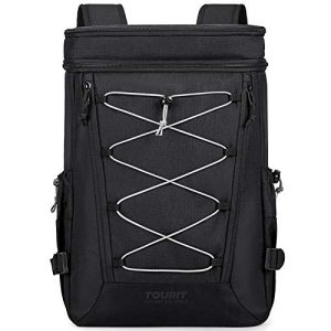 Cooler Leakproof Insulated Cooler Backpack