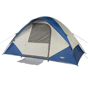Camping Tent for Car Camping, Traveling