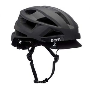 Bern, FL-1 Pave Helmet