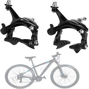 Jadeshay Road Bike Brake Set