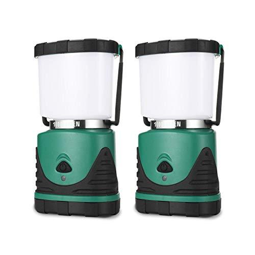 Camping, Hiking, Camping Lantern with Super Brightness
