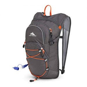 Lightweight Hydration Backpack Cycling, Hiking
