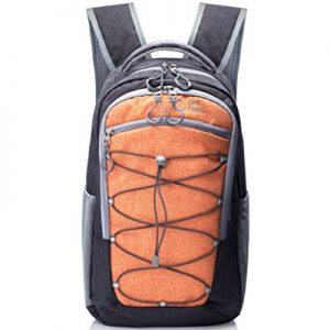 OneTrail Dipsea Daypack