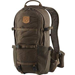 Backpack Dark Olive Hiking