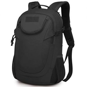Unisex 28L Military Backpack Camping Hiking