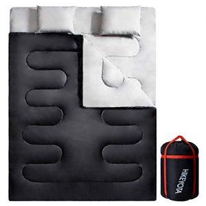 Sleeping Bag, Sleeping Bags for Adults
