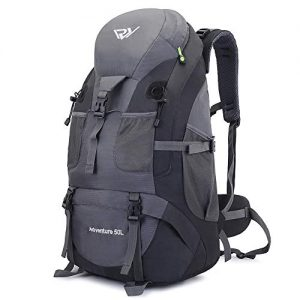 Russel Molly Hiking Backpack