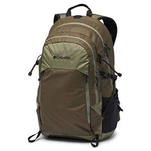 30L Backpack Columbia Unisex Silver Ridge