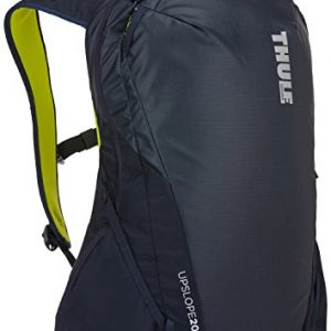 Thule Upslope 20l Snowsports Backpack