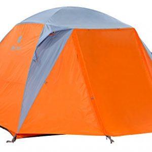 Marmot Limestone 6-Person Family Tent