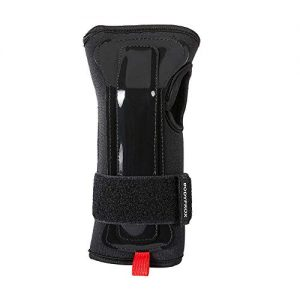 Wrist Guards for Snowboarding, Skateboarding and Rollerblade