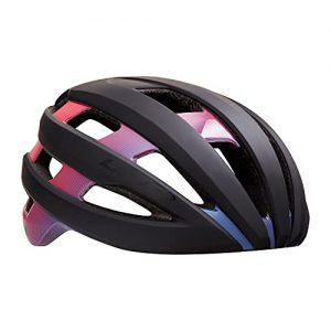LAZER Helmet Sphere MIPS