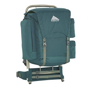 Backpack Ponderosa Pine Kelty Sanitas