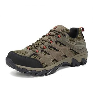 Lightweight Hiking Shoes Camping Shoes
