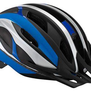 Schwinn Intercept Bike Helmet