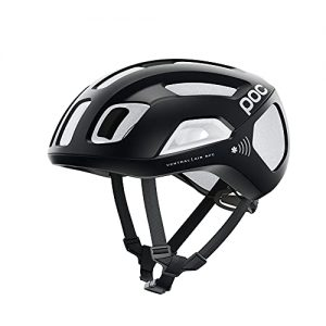 Bike Helmet for Road Cycling Uranium Black