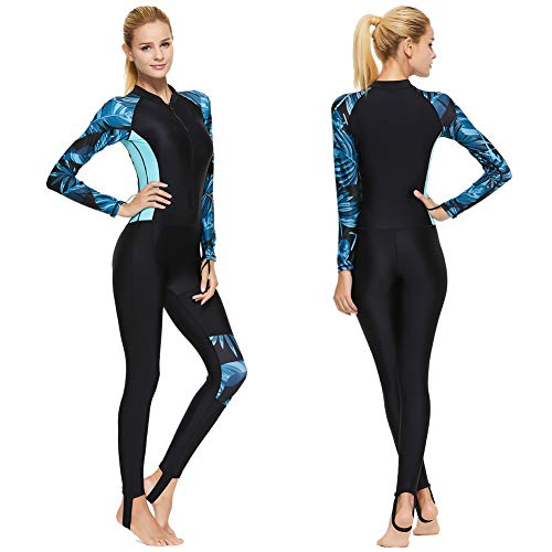 UV Swimwear Sport Skins for Men Women