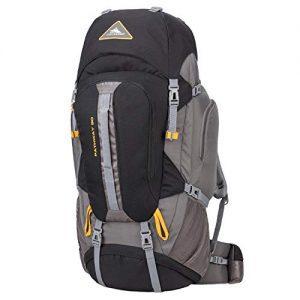 90L Internal Frame Hiking Backpack