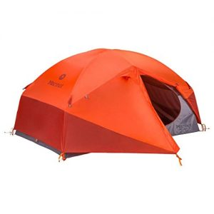 Marmot Unisex Limelight 2P Tent