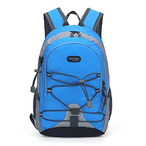 Outdoor Hiking Traveling Daypack Waterproof