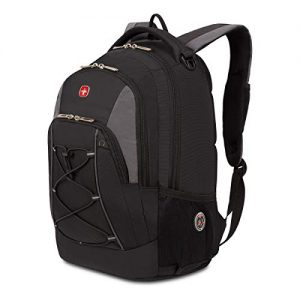 Bungee Backpack One Size