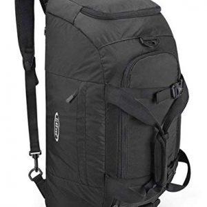 Duffle Backpack Gym Bag for Men Women