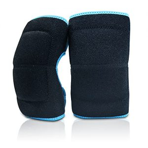 GINEKOO Kids Protective Knee Pads