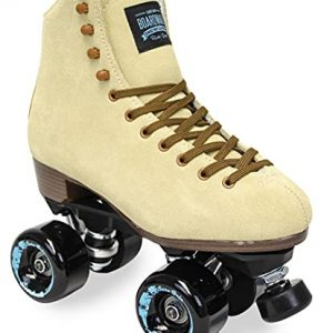 Sure-Grip Boardwalk Outdoor Skates