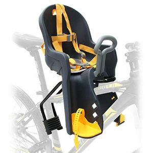 Bicycle Seat for - Kids Child Children Infant Toddler