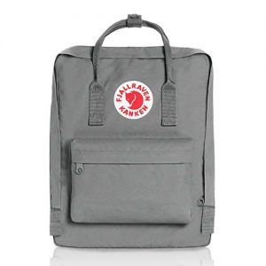 Classic Backpack for Everyday