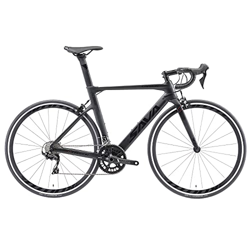SAVADECK Carbon Road Bike