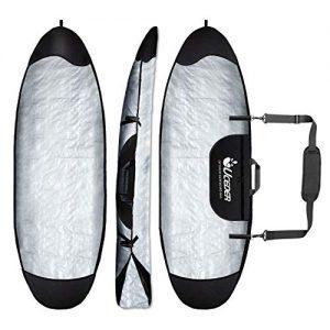 UCEDER Surfboard Cover and Surfboard Storage Bag