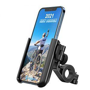 Bike Phone Mount 360° Rotatable Universal Bicycle
