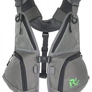 Hiking, Biking, Camping Hydration Pack
