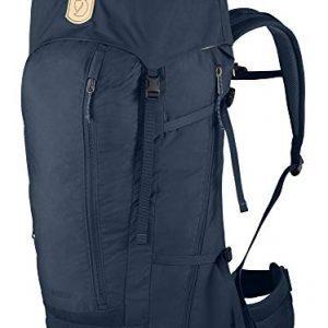 Backpack Navy Hike