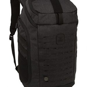 Samurai Tactical Kabuto Day Backpack