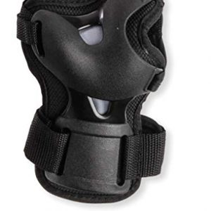 Rollerblade Skate Gear Wrist Pad Protective Gear