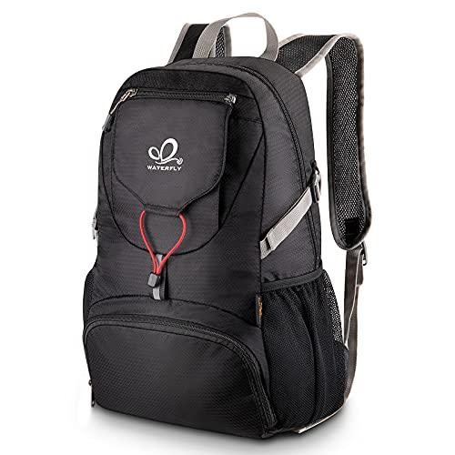 Backpack Lightweight Hiking Camping Bag