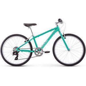 Kids Flat Bar Road Bike for Girls Youth