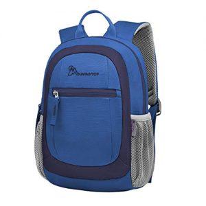 Backpack, Mountaintop Kids Toddler