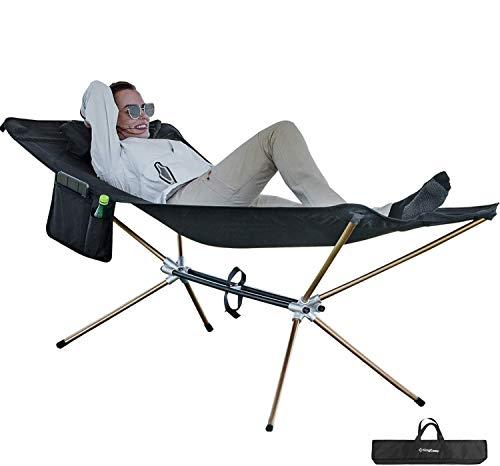 Lighweight Portable Folding Camping