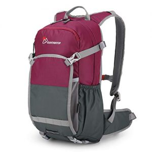 MOUNTAINTOP Hydration Backpack